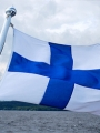 Finland's School Success Beats Ours 'Cause They Do It Opposite From Us